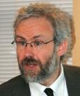 Wilfried Niessen
